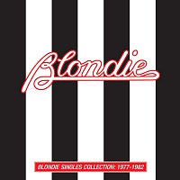 Blondie – Blondie Singles Collection: 1977-1982