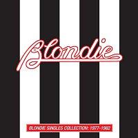 Blondie – Blondie Singles Collection: 1977-1982