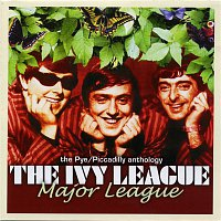 Major League - The Pye/Piccadilly Anthology
