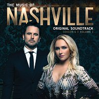 Nashville Cast – The Music Of Nashville Original Soundtrack Season 6 Volume 1