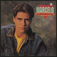 Marcelo Augusto – Marcelo Augusto