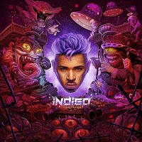 Chris Brown – Indigo