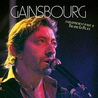 Serge Gainsbourg – Enregistrement public au Théatre Le Palace [Live]