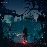 ILLENIUM, Tom DeLonge & Angels & Airwaves – Paper Thin