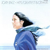 Joan Baez – Greatest Hits And Others