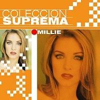 Millie – Coleccion Suprema