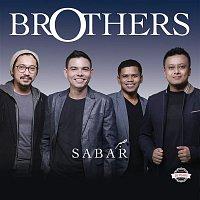 Brothers – Sabar