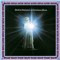 Barbra Streisand – A Christmas Album