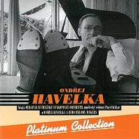 Ondřej Havelka – Platinum Collection