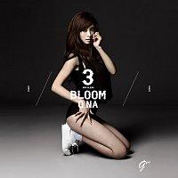 G.NA – Bloom