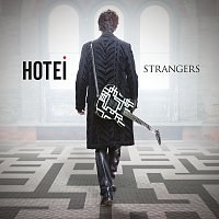 Hotei – Strangers [Special Edition]