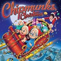 Alvin And The Chipmunks – Chipmunks Christmas