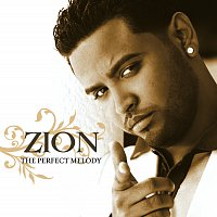 Zion, Akon – The Way She Moves