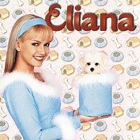 Eliana – Eliana 1998