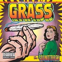 Různí interpreti – Grass The Soundtrack