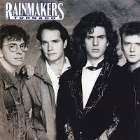 The Rainmakers – Tornado