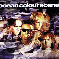 Ocean Colour Scene – Ocean Colour Scene