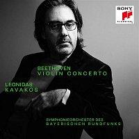 Leonidas Kavakos – Beethoven: Violin Concerto, Op. 61, Septet, Op. 20 & Variations on Folk Songs, Op. 105 & 107