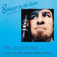 Acker Bilk, Leon Young String Chorale – Stranger On The Shore