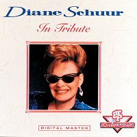Diane Schuur – In Tribute