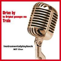 Toms Karaoke – Drive by (Instrumentalversion mit Chor)
