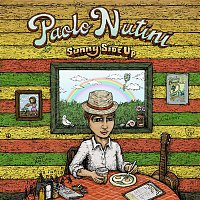 Paolo Nutini – Sunny Side Up