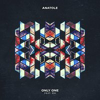 Anatole – Only One (ft. IDA)