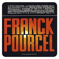 Franck Pourcel – Amour Danse et Violons n°39