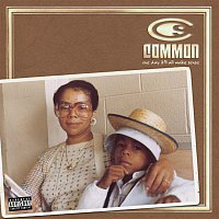 Common – One Day It'll All Make Sense