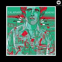 Andrés Calamaro – Bohemio