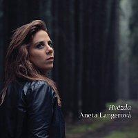 Aneta Langerová – Hvězda