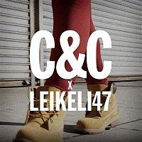 Leikeli47 – C&C