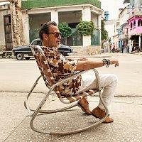 Florent Pagny – Habana