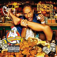 Ludacris – Chicken - N - Beer
