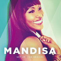 Mandisa – Get Up: The Remixes