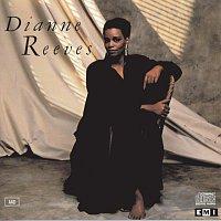 Dianne Reeves – Dianne Reeves