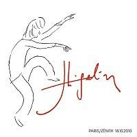 Jacques Higelin – Paris Zénith 18.10.2010 (version intégrale)