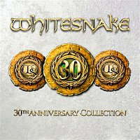 Whitesnake – 30th Anniversary Collection