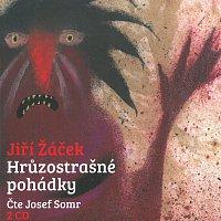 Josef Somr – Hrůzostrašné pohádky