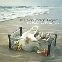 The Alan Parsons Project – The Definitive Collection