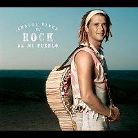 Carlos Vives – El Rock De Mi Pueblo