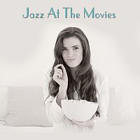 Různí interpreti – Jazz At The Movies