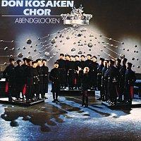 Don Kosaken Chor, Serge Jaroff – Abendglocken