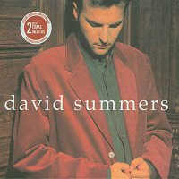 David Summers – David Summers
