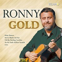 Ronny – Gold