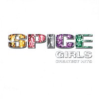 Spice Girls – Greatest Hits