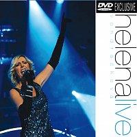 Helena Vondráčková – Live (Lucerna 2008) [CD] CD+DVD