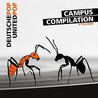 Deutsche POP, United POP – Campus Compilation 3rd Edition