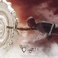 Born Of Osiris – The Simulation MP3