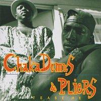 Chaka Demus & Pliers – Tease Me